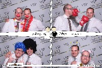 Fotofass-Photobooth-Fotobox-06