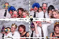 Fotofass-Photobooth-Fotobox-21