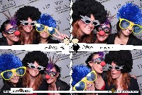 Fotofass-Photobooth-Fotobox-31