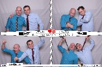 Fotofass-Photobooth-Fotobox-36