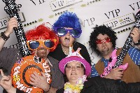 Fotofass-Photobooth-Fotobox-72