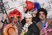 Fotofass-Photobooth-Fotobox-73