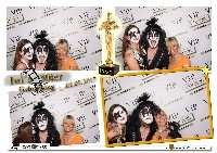 Fotofass-Photobooth-Fotobox-80
